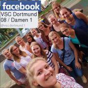 facebook-VSC1